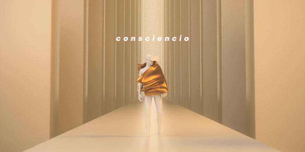 Consciencio
